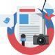 Журналисты и блогеры Поволжья представили на конкурс «Ростелекома» «Вместе в цифровое будущее» 270 работ
