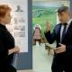 Олег Николаев рассказал, запустят ли троллейбусы между Чебоксарами и Новочебоксарском