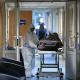 Роспотребнадзор: в России остановлен рост распространения коронавируса