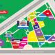 """Сегодня в Чебоксарах пройдет молодежный фестиваль """"Моя альтернатива - Здоровая Нация"""""""