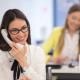 «Новая телефония»: как сделать бизнес эффективнее