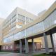На борьбу с онкозаболеваниями в Чувашии направят более 1 млрд рублей