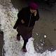 Полиция ищет мошенницу похитившую у бабушки 6000 рублей, заменив их на билеты банка приколов