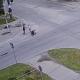 В Чебоксарах двое пьяных мужчин вырубили такисиста