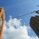 В Чувашии в июне зафиксирован максимальный  рост по счетам эскроу