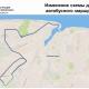 В Чебоксарах автобус № 22 начинает курсировать по бульвару Миттова