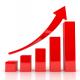 В Чувашии отмечается небольшой рост спроса на жилье