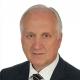 Комментарий председателя Общественной палаты Чувашской Республики Алексея Судленкова к Посланию Президента