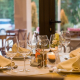 Кафе и ресторанам в Чувашии разрешили работать круглосуточно #стопкоронавирус
