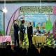 В ИК-5 осужденные подготовили концерт по мотивам фильма «Служебный роман»