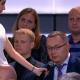 Глава Национального овощного союза задал вопрос Владимиру Путину