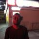 В Новочебоксарске полицейские в течение 15 минут задержали грабителя