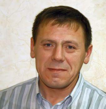 Изображение пользователя Цымбал Василий Александрович.