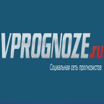 Изображение пользователя Vprognoze2504.