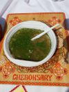 03 Fiestival chuv kukhni 34