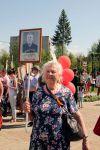048 DIeN POBIeDY-19 Nikandrov