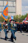 068 DIeN POBIeDY-19 Nikandrov