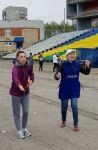 17 Estafieta2019 N Kolyvanova MBobrov