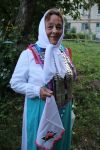17 Kontsiert ul Komsomolskaia