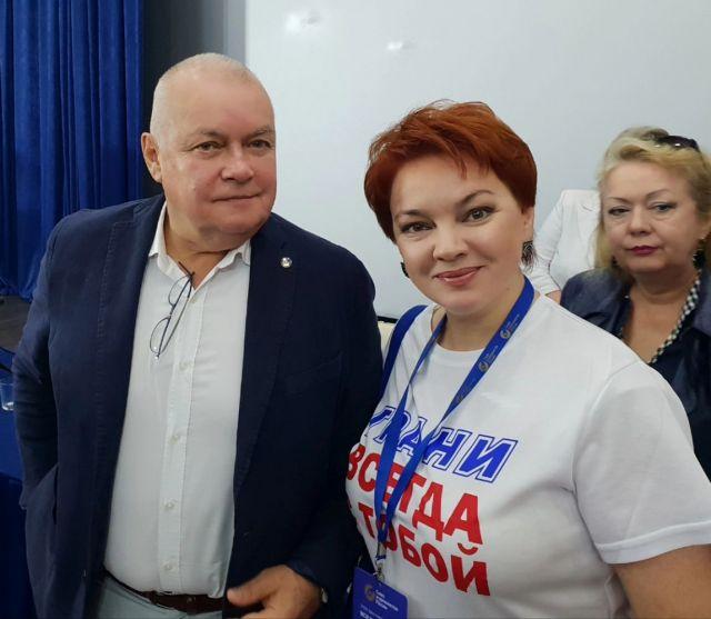 19 Miediaforum VsiaRossiia-2019