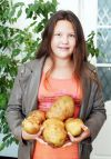Яковлева Карина 10 лет
