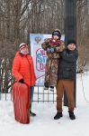 BVG Dien sniegha NChK59