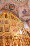 Baklanov Patriarkh22