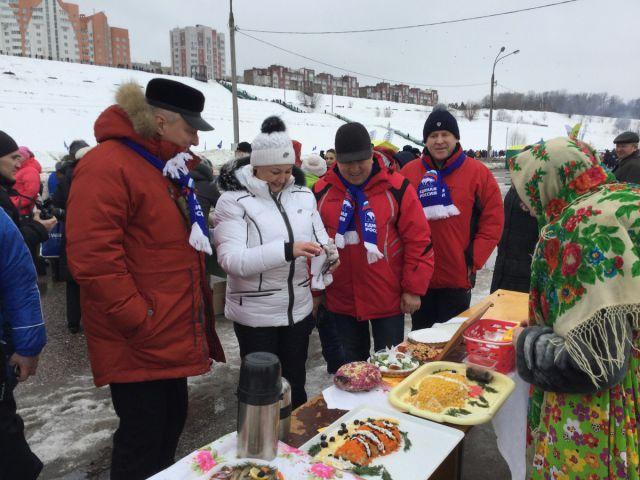 Fiest rybolovnyi-2017 18