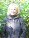 Чеснокова Анна Юрьевна
