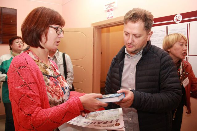 Tieatr Pushkina 03
