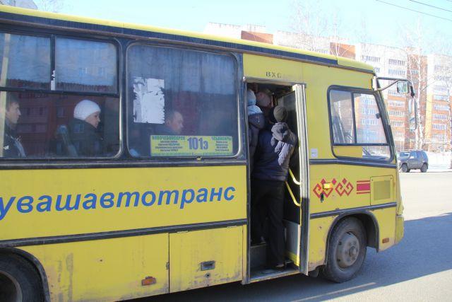 Transport NChK Chieb 11