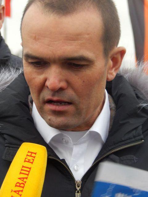Ignatev interv06