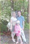Семья Кирилловых