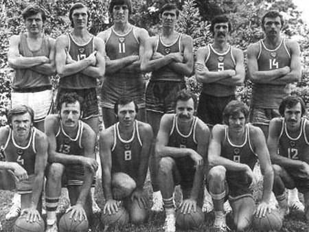 7698794b Сборная СССР по баскетболу попала в число самых ненавидимых Спорт баскетбол