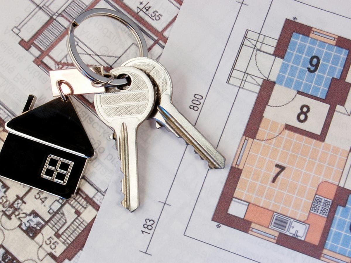 Общежитие в гос жилищном фонде автономного округа как приватизировать